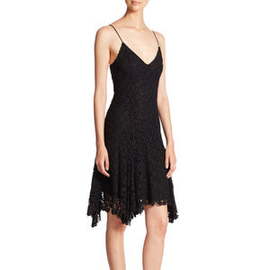 NWT $398 Polo Ralph Lauren Lace Dress